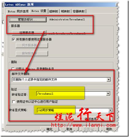 clip_image111