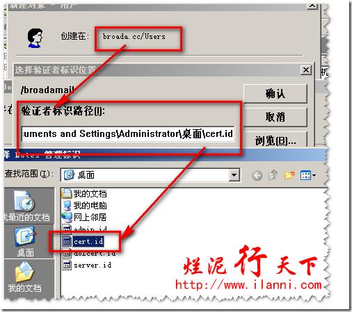 clip_image115