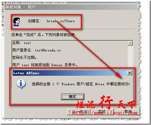 clip_image116