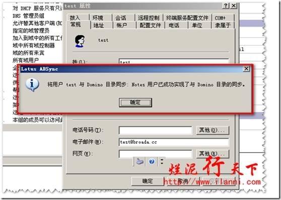 clip_image125