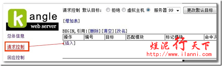 clip_image004[4]