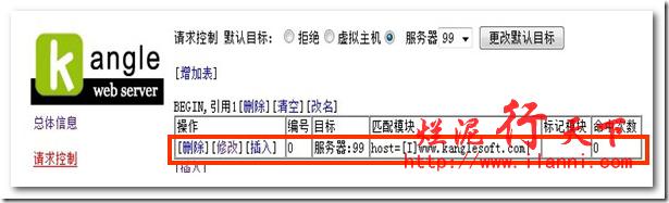 clip_image008[4]