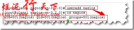 wps_clip_image-20081